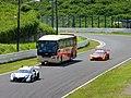 Circuit safari at SUZUKA 1000km THE FINAL (8).jpg