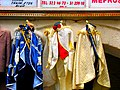 Circumcision Suits for Young Boys in Istanbul (2641608874).jpg