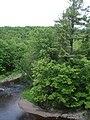 Cisco Branch Ontonagon River - panoramio (1).jpg