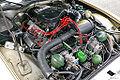 Citroën SM C114-03 Engine 011.jpg