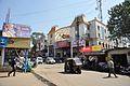 City Centre - Hospital Road - Vidisha - 2013-02-21 4216.JPG