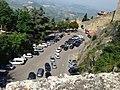 City of San Marino in 2019.95.jpg