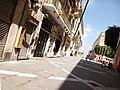 City of Valletta,Malta in 2020.13.jpg