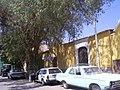 Ciudad de Moquegua - Bodega NORVILL2.jpg