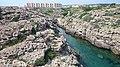 Ciutadella de Menorca, Balearic Islands, Spain - panoramio (5).jpg