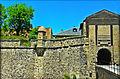 Ciutadella de Montlluís - 4.jpg