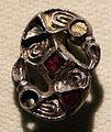 Cividale, necropoli cella, fibule a S, 550-600 ca. 11.jpg