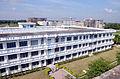 Civil Block Integral University.JPG