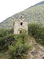 Clans - Chapelle Saint-Sébastien.JPG