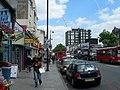 Clapham High Street SW4 (2) - geograph.org.uk - 190145.jpg
