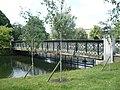 Clarence Bridge, Regent's Park - geograph.org.uk - 1357707.jpg