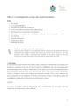 Clase 3 2015.pdf