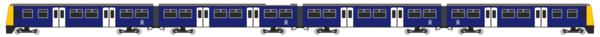 Klasse 321 & 322 Noordelijk diagram 2019.png