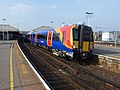 Class 458534 Blue at Clapham.JPG