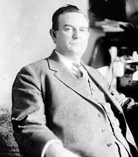 Claude Benton Hudspeth American cowboy, rancher, lawyer, and statesman