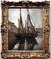 Claude monet, barche, 1868.jpg