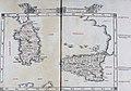 Claudii Ptholemaei Alexandrini Liber geographiae cum tabulis et uniuersali figura - et cum additione locorum quae a recentioribus reperta sunt diligenti cura emendatus et impressus (1511) (14780127224).jpg