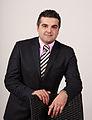 Claudio Morganti, Italy-MIP-Europaparlament-by-Leila-Paul-2.jpg