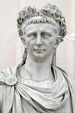 Claudius MAN Napoli Inv6060.jpg