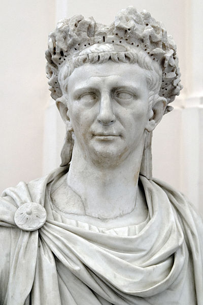 File:Claudius MAN Napoli Inv6060.jpg