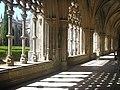 Claustro do Mosteiro da Batalha - panoramio.jpg