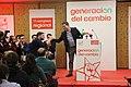 Clausura del XI Congreso Regional de JJSS deCastilla-La Mancha (38327110542).jpg