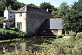 Claverton Pumping Station - geograph.org.uk - 158573.jpg
