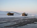 Clearing the Runway (5583010633).jpg