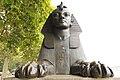 Cleopatra Needle Sphinx.jpg
