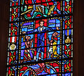 Clerestory window 09 - War Memorial Chapel - National Cathedral - DC.JPG