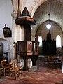 Clermont-de-Beauregard église chaire (1).JPG