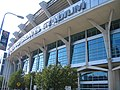 Cleveland Browns Stadium Facade.jpg