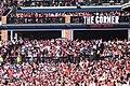 Cleveland Indians vs. Cincinnati Reds (18032283266).jpg
