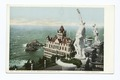 Cliff House from Sutro Heights, San Francisco, Calif (NYPL b12647398-67572).tiff