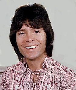 Cliff Richard Allan Warren.jpg