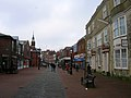 Cliffe High Street - geograph.org.uk - 329303.jpg