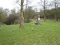 Clifton Goal - geograph.org.uk - 1223919.jpg