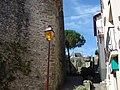 Clisson, Pays de la Loire, France - panoramio.jpg