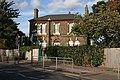 Clitterhouse Farm House - geograph.org.uk - 1537450.jpg