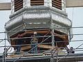 Clocher à bulbe Saint-Paul-en-Chablais (12).JPG