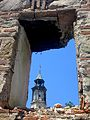 Clock Tower , Саат кула во Прилеп 3.JPG