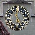 ClockfaceNydeggkirche.JPG