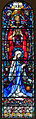 Clonmel SS. Peter and Paul's Church West Aisle Window 07 Coronation 2012 09 07.jpg