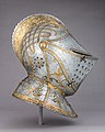 Close Helmet from a Garniture Made for a Member of the d'Avalos Family MET 29.153.3 006AA2015.jpg
