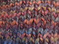 Close up of multi-coloured knitting stitches.jpg