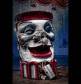 Clownicide-abandoned-Six-Flags-New-Orleans (7611502672).jpg