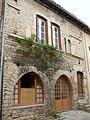 Cluny - Maison romane 12 rue d'Avril -414.jpg