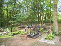 Cmentarz św. Barbary w Toruniu2.jpg
