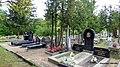 Cmentarz ewangelicko-augsburski w Bydgoszczy - panoramio - Kazimierz Mendlik.jpg