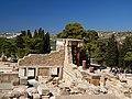 Cnossos-stegop-31.jpg